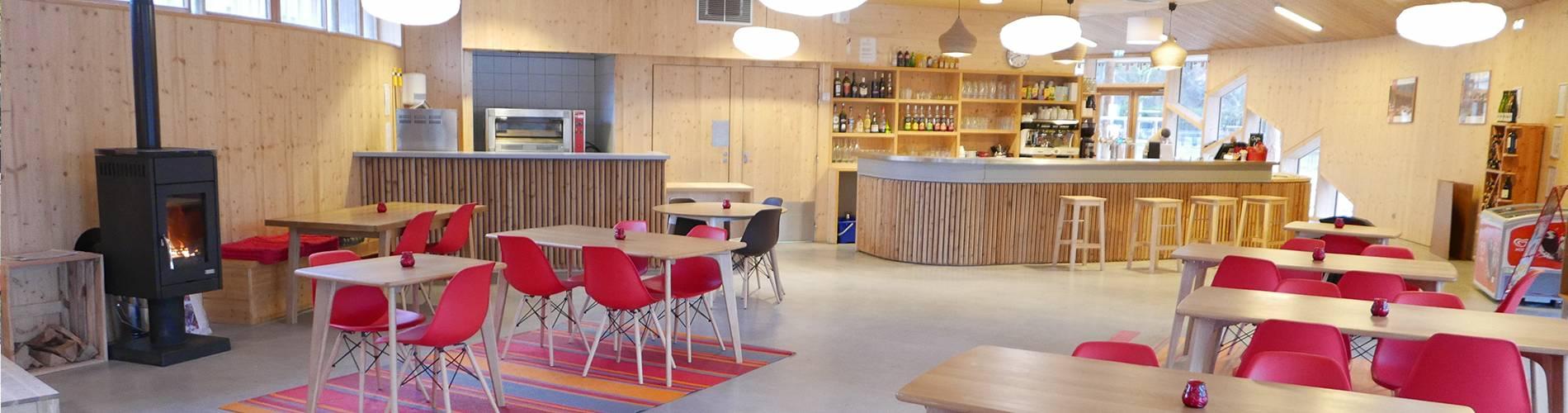 camping-strasbourg-cafe-resto